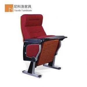 NKL-304礼堂椅