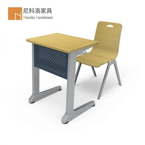 活动式课桌椅NCL-930
