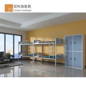 公寓床-01