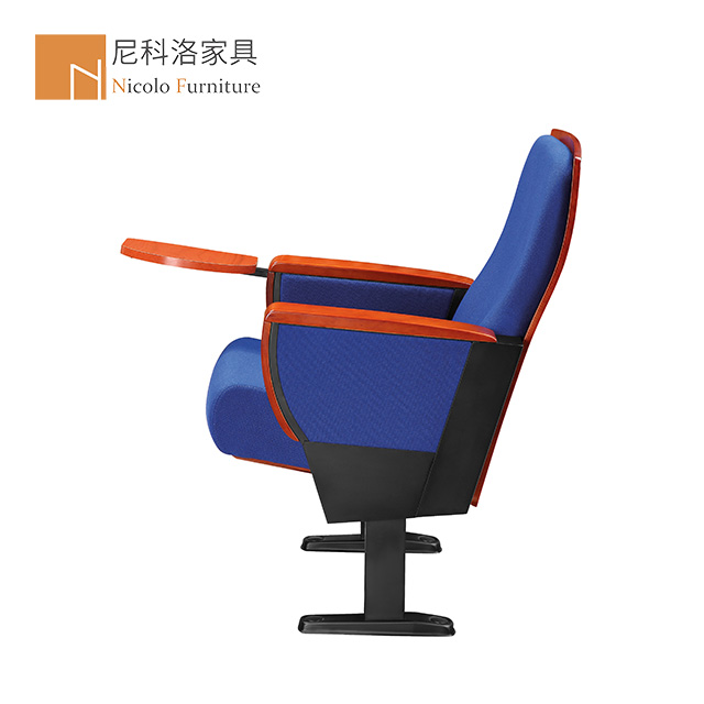 礼堂椅/礼堂排椅/会议室排椅/阶梯排椅/-NCL-5223